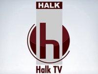 Halk TV'de bir isim daha kovuldu!