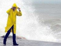 Meteoroloji'den son dakika uyarısı: Kuvvetli olacak