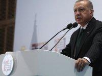 Erdoğan talimat verdi, yeniden kuruluyor!