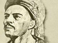 Aşk ve İrfan Adamı: 'Bizim Yunus'