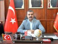 MHP Malatya'dan Öğretmenler Günü Mesajı
