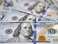 ABD Malezya'dan Kaçırılan 57 Milyon Doları İade Etti
