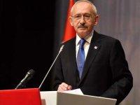 Kılıçdaroğlu'ndan skandal 'YSK' açıklaması!