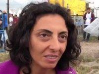 CHP'li vekilden skandal 'darbe' tehdidi!