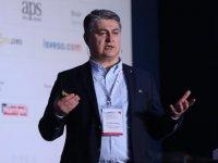 'Türkiye'nin Otomobili'nde Planı Tıkır Tıkır İşletiyoruz'