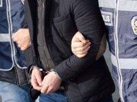 Denizli Merkezli Fetö Operasyonunda 20 Gözaltı