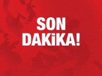 Konya'da kafede bulunanlara ateş açıldı: Yaralılar var