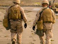 Yönetmeliklere Uygun Askeri Üniformalar