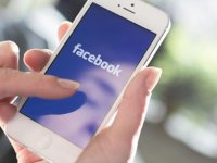 Facebook açıkladı! Yasaklanıyor