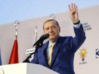 AK Parti'den belediyelerle ilgili yeni karar!