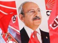 CHP'li ismin mazbatası iptal edildi