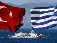 Türkiye ve Yunanistan arasında flaş gelişme!