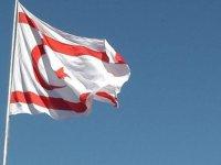 KKTC'de Koalisyon Hükümeti İçin Anlaşmaya Varıldı