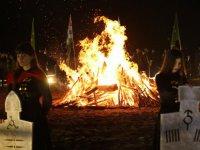 İnsanlık Tarihinin Kara Lekesi: Çerkes Sürgünü