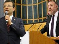 HDP'den İmamoğlu Açıklaması: HDP'den aldığı oyların hakkını verecek