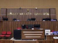 Savcı Kiraz'ın Şehit Edilmesine İlişkin Davada İstenen Cezalar Belli Oldu