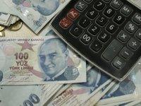 Kayıt Dışı Ekonomiye Dört Koldan Kıskaç