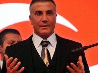 Sedat Peker'den İstanbul Seçimleri Açıklaması