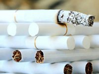 Sigara İçen 5 Kişiden Birinde Akciğer Kanseri Gelişiyor