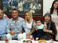 Doğu Türkistan Bir Gün Bağımsız Olacak