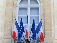 Fransa İstihbaratının Gazetecileri Sorgulaması Tartışılıyor
