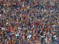 Passolig Kart Sayısında Lider Galatasaray