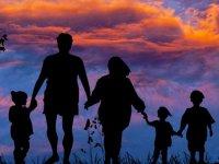 Avrupa'da En Fazla Çocuklu Hane Sayısı Türkiye'de