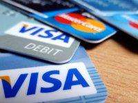 Kredi kartı olanlar dikkat... Asgari tutar ödemelerinde değişiklik yapıldı!