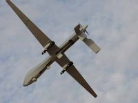 Suudi Arabistan'a saldırı! İki havaalanı hedef alındı