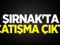 Şırnak'ta sıcak çatışma: Sayı 8'e yükseldi