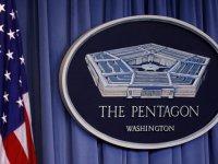 Pentagon: Türkiye İle İlişkilerimiz Devam Edecek