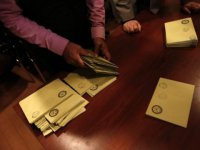 İstanbul Valiliği'nden seçim için kritik açıklama