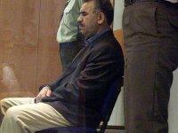 Terörist başı Öcalan'dan HDP'ye sandığa gitmeyin çağrısı