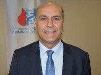 'Türkiye İmmünoterapi Üssü Olabilir'