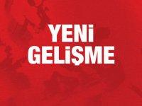 İzmir'den bir yangın haberi daha! 2 otel tahliye edildi