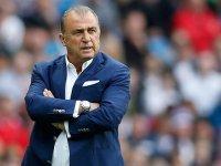 Galatasaray Fatih Terim'in maaşını açıkladı