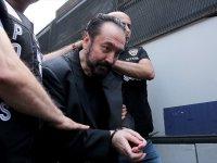 Adnan Oktar Suç Örgütüne Yönelik Soruşturmada flaş gelişme