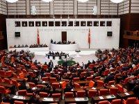 Meclis, 15 Temmuz'da Özel Gündemle Toplanacak