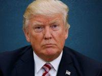 ABD rahatsız oldu! 'Çılgın ve hayali bir proje''