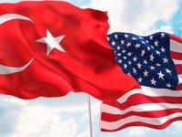 Resmen açıklandı! ABD'den Türkiye çıkarması