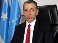 IKBY'nin Türkmen Bakanı Selim: Haince, kalleşçe bir saldırı