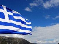 Yunanistan'dan Türkiye'ye alçak tehdit!