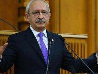 Kılıçdaroğlu bu kez de anti Rusçu oldu...