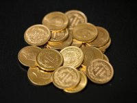 Son Dakika: Altının Ons Fiyatı Son 6 Yılın Zirvesinde