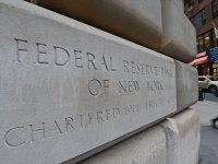 Fed'den 11 Yıl Sonra Gelen İlk Faiz İndirimi