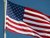Bize Gelince Küreselleşme-Globalleşme: ABD'de 'Çin Ürünleri' Yasağı