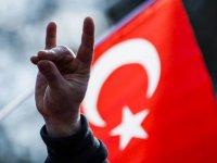 MHP Beypazarı'ndan açıklama