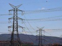 Elektrikte Yerli Üretimle 1,4 Milyar Dolar Yurtiçinde Kaldı