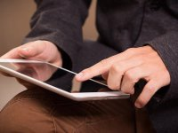 Dijital Bağımlılıkla Mücadele İçin Eylem Planı Hazırlandı