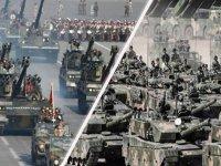 İki ülke ABD tehdidine karşı birleşti! 'Saldırıya hazırız!'